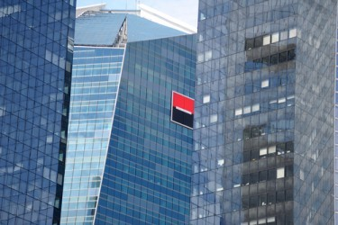 banche-anche-societe-generale-esce-dalla-grecia