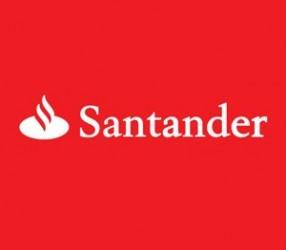 banco-santander-utile-nove-mesi--66-a-18-miliardi
