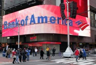 bank-of-america-evita-nel-terzo-trimestre-il-rosso