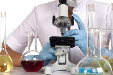 biotecnologia-deutsche-bank-consiglia-lacquisto-di-amgen