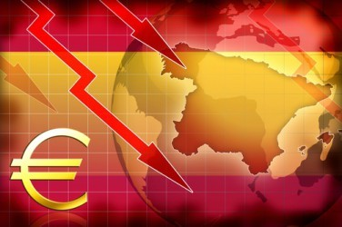 crisi-moodys-declassa-cinque-regioni-spagnole