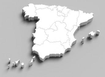 crisi-spagna-la-cantabria-chiedera-a-madrid-1372-milioni
