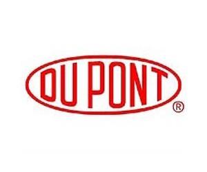 dupont-annuncia-una-debole-trimestrale-tagliera-1.500-posti-di-lavoro