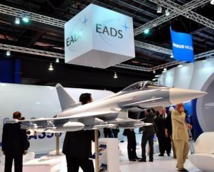 eads-e-bae-systems-annunciano-la-fine-del-loro-piano-di-fusione