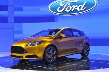 ford-ridurra-le-sue-capacita-di-produzione-in-europa-del-18
