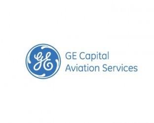 gecas-conclude-ordine-di-boeing-737-