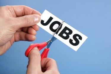google-motorola-dovra-tagliare-altri-posti-di-lavoro