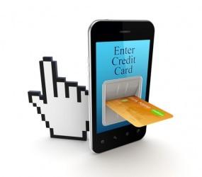 il-mobile-payment-un-trend-in-forte-crescita-