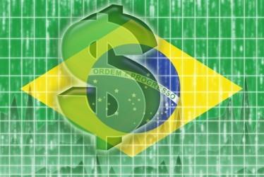 il-real-brasiliano-non-puo-rimanere-per-sempre-nel-range-200-210