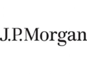 j.p.-morgan-utile-record-nel-terzo-trimestre