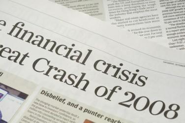 la-crisi-finanziaria-a-cinque-anni-di-distanza-