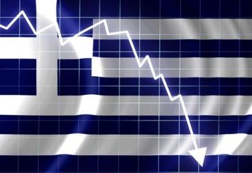 la-grecia-sara-in-recessione-anche-nel-2013