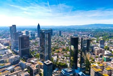 moodys-conferma-outlook-negativo-sul-sistema-bancario-tedesco