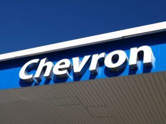 petrolio-chevron-lancia-profit-warning