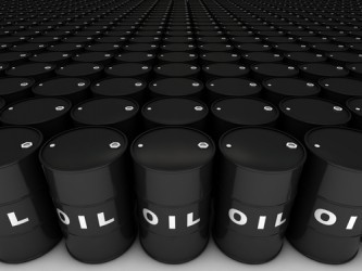 petrolio-forte-crescita-delle-scorte-settimanali-negli-usa-