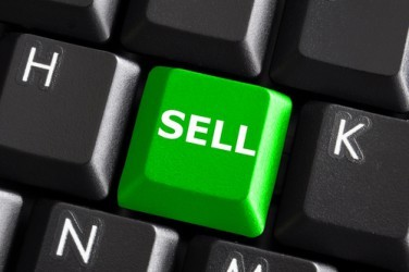 tlc-ubs-consiglia-di-vendere-alcatel-lucent