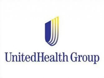 unitedhealth-prende-il-controllo-di-amil-participacoes-per-49-miliardi