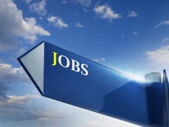 usa-richieste-sussidi-disoccupazione-in-forte-calo-a-339.000-unita