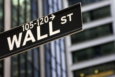 wall-street-chiude-positiva-brillano-citigroup-ed-i-farmaceutici