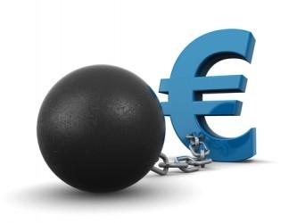zona-euro-il-rapporto-debitopil-sale-nel-secondo-trimestre-al-90