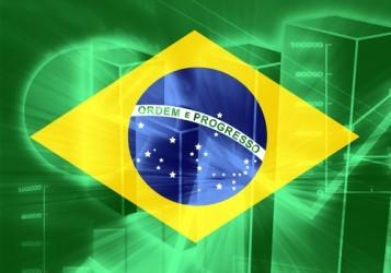 Brasile: Il PIL cresce nel terzo trimestre meno delle attese