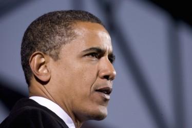 elezioni-usa-obama-confermato-presidente