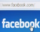 Facebook e Yahoo, alleanza in vista?