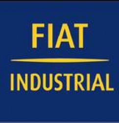Fiat Industrial: CNH ha accettato la nuova offerta