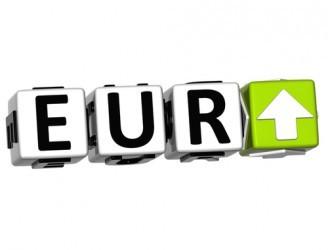 Forex: L'euro balza in direzione di 1,29 dollari