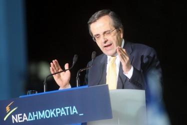 il-governo-greco-presenta-la-nuova-manovra-lacrime-e-sangue