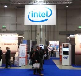 Intel: Otellini lascerà la guida del gruppo a maggio