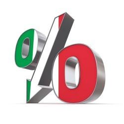 italia-il-pil-cala-nel-terzo-trimestre-meno-delle-attese