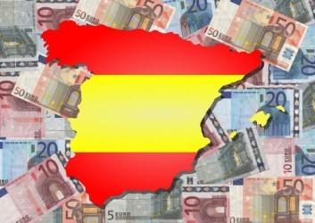 La Spagna fa il pieno con le aste di titoli a breve termine, raccolti 4,94 mld