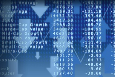 le-borse-europee-chiudono-deboli-pesa-incertezza-grecia