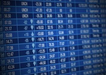 Le borse europee restano al di sopra della parità