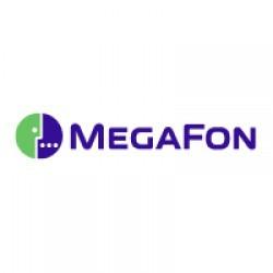 megafon-esordio-deludente-alla-borsa-di-londra