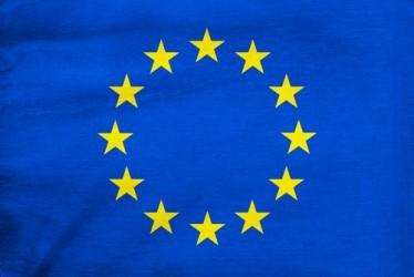 Mood'y's: La recessione della zona euro finirà nel 2013