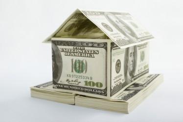 USA: I prezzi delle case aumentano a settembre del 3%