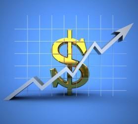 valute-il-dollar-index-sale-ai-massimi-da-due-mesi