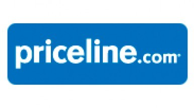 viaggi-online-priceline-acquista-kayak-per-18-miliardi