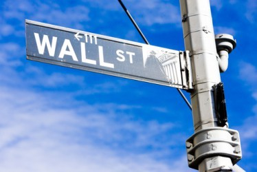 wall-street-chiude-positiva-nellelection-day-