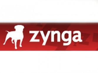 Zynga si slega da Facebook, il titolo crolla