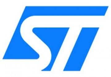 STMicroelectronics uscirà da ST-Ericsson
