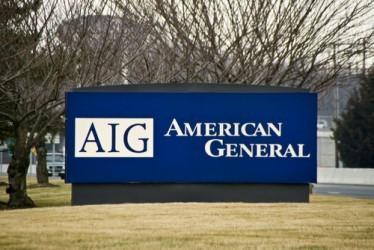 AIG: Il Dipartimento del Tesoro vende i suoi restanti titoli per $7,6 miliardi