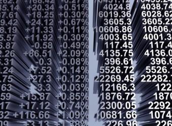 Apertura in moderato rialzo per le borse europee