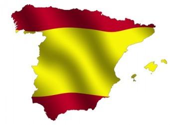 Aste Spagna: Il rendimento del decennale scende ai minimi da marzo 2011