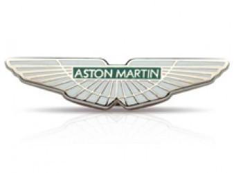 auto-investindustrial-prende-il-controllo-di-aston-martin