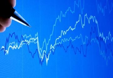 Borse europee: La maggior parte degli indici scende leggermente a metà seduta