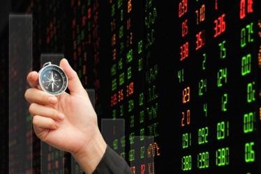 Borse europee poco mosse e contrastate a metà seduta