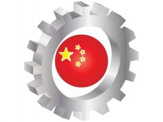 Cina, accelerano produzione industriale e vendite al dettaglio